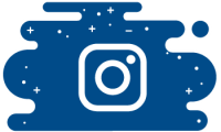 Instagraminferior