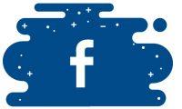 facebookseguir